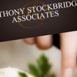 Anthony Stockbridge & Associates