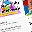 Early Years Leadership Framework