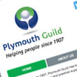 Plymouth Guild
