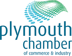 Plymouth Chamber of Commerce Member